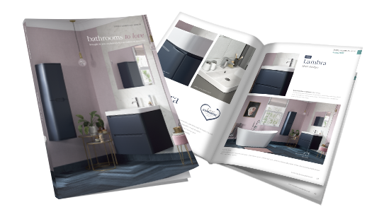 View